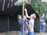 2008_Zeltlager_Werpeloh_198