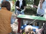 2008_Zeltlager_Werpeloh_201