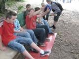 2008_Zeltlager_Werpeloh_203