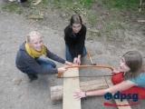 2008_Zeltlager_Werpeloh_205