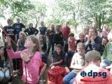 2008_Zeltlager_Werpeloh_209