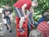2008_Zeltlager_Werpeloh_214
