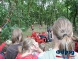 2008_Zeltlager_Werpeloh_226