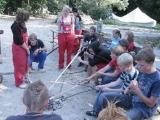 2008_Zeltlager_Werpeloh_230