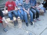 2008_Zeltlager_Werpeloh_231