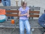 2008_Zeltlager_Werpeloh_234