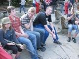 2008_Zeltlager_Werpeloh_244