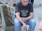 2008_Zeltlager_Werpeloh_245