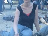 2008_Zeltlager_Werpeloh_248