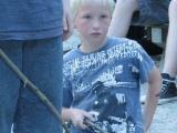 2008_Zeltlager_Werpeloh_250