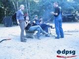 2008_Zeltlager_Werpeloh_257