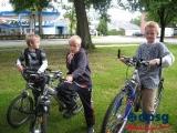 2008_Zeltlager_Werpeloh_260