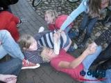 2008_Zeltlager_Werpeloh_265