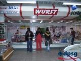 2008_Zeltlager_Werpeloh_268