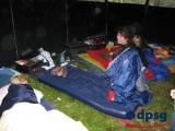 2008_Zeltlager_Werpeloh_272