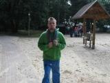 2008_Zeltlager_Werpeloh_273