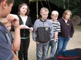 2008_Zeltlager_Werpeloh_276