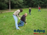 2008_Zeltlager_Werpeloh_280