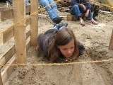 2008_Zeltlager_Werpeloh_283