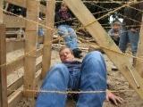 2008_Zeltlager_Werpeloh_284