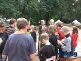2008_Zeltlager_Werpeloh_290