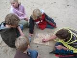 2008_Zeltlager_Werpeloh_292