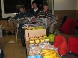 2008_Zeltlager_Werpeloh_297