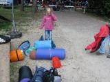 2008_Zeltlager_Werpeloh_308
