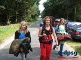 2008_Zeltlager_Werpeloh_310