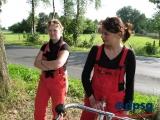 2008_Zeltlager_Werpeloh_318