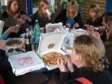 2008_Zeltlager_Werpeloh_323