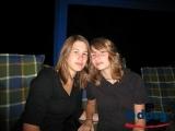 2008_Zeltlager_Werpeloh_324