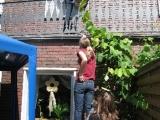 2008_Zeltlager_Werpeloh_331