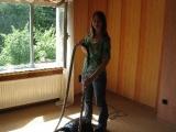 2008_Zeltlager_Werpeloh_333
