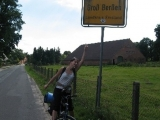 2008_Zeltlager_Werpeloh_335