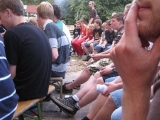 2008_Zeltlager_Werpeloh_339