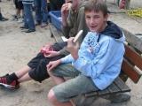 2008_Zeltlager_Werpeloh_341