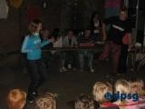 2008_Zeltlager_Werpeloh_351