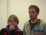 2008_Zeltlager_Werpeloh_359