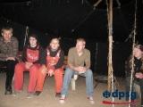 2008_Zeltlager_Werpeloh_363