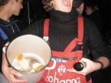 2008_Zeltlager_Werpeloh_364