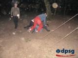 2008_Zeltlager_Werpeloh_365