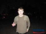 2008_Zeltlager_Werpeloh_366