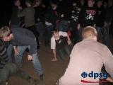 2008_Zeltlager_Werpeloh_367