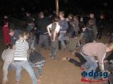2008_Zeltlager_Werpeloh_368