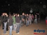 2008_Zeltlager_Werpeloh_371