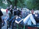 2008_Zeltlager_Werpeloh_373