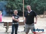 2008_Zeltlager_Werpeloh_376