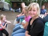 2008_Zeltlager_Werpeloh_378