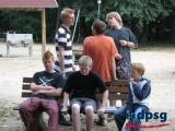 2008_Zeltlager_Werpeloh_380